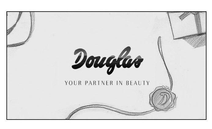 Douglas – Raymond Boy